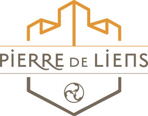 Pierre De Liens